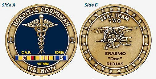 navy corpsman quotes