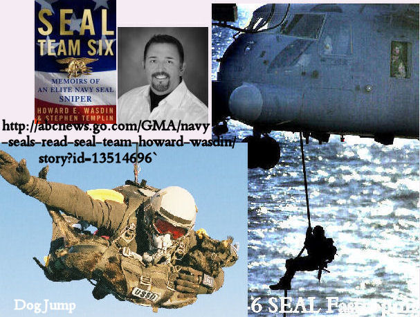 SUBJ: SEAL TEAM TWO 50th ANNIVERSARY