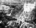 cathedralvietnam.jpg (90748 bytes)