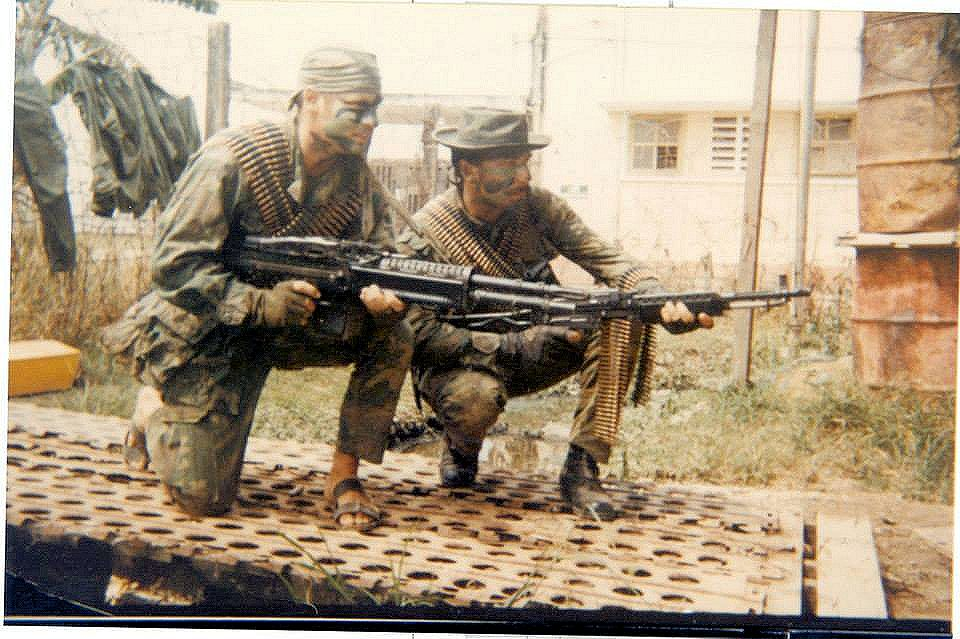 95999d5f61f The Ole REAL SEALs Photos Page FIVE