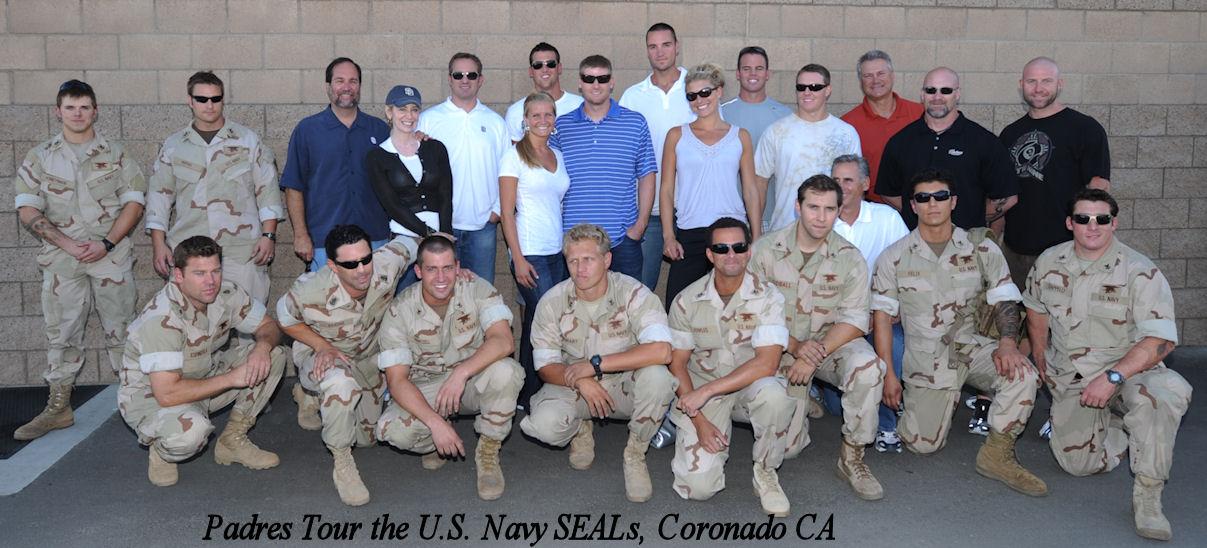 Chuck Olson Kia >> USNavy SEALs Hasbeans Page TEN