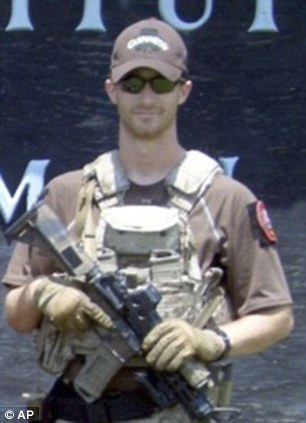 Information                              Systems Technician Petty Officer 1st Class, Expeditionary Warfare Specialist                             /Freefall Parachutist, Jared W. Day, 28, of Taylorsville, Utah.